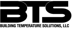 Building Temperature Solutions, LLC | BTS